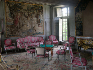 800px-Talcy_chateau_interieur_03