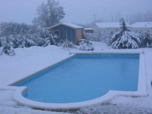 Hivernage-de-la-piscine1