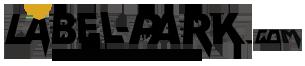 Logo Label Park