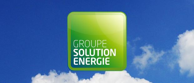 Comment faire des conomies d nergie avec le groupe solution energie - Faire des economies d energie ...