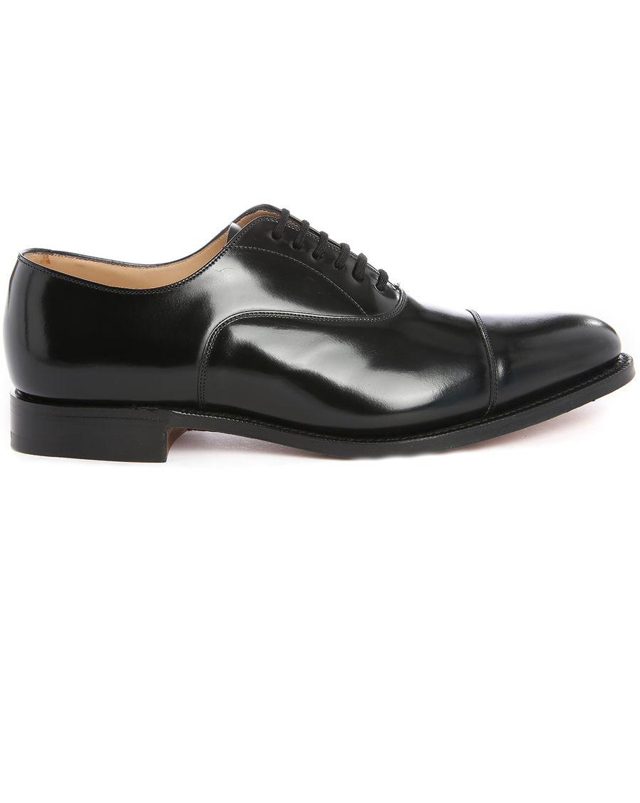 chaussures prix justifi ou pas exemple du prix des chaussures church s. Black Bedroom Furniture Sets. Home Design Ideas