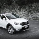 Les SUV les plus vendus en Europe