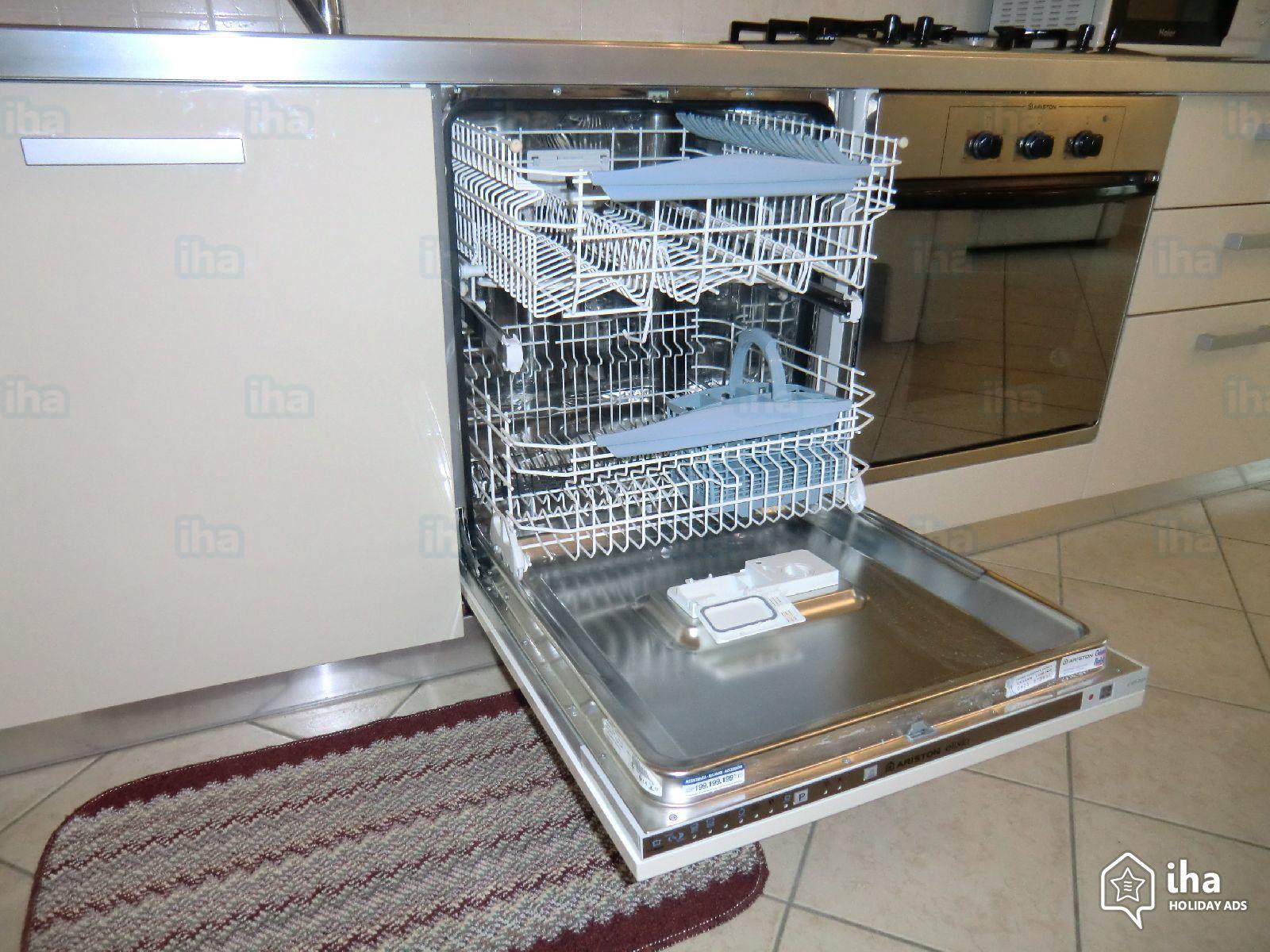 conseils pour bien choisir un lave vaisselle. Black Bedroom Furniture Sets. Home Design Ideas