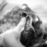 Réalisez vous-même vos shampoings naturels