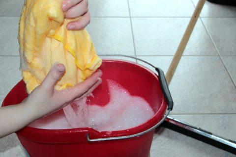 L'entreprise de nettoyage Syst'aime D met ses clients au premier plan