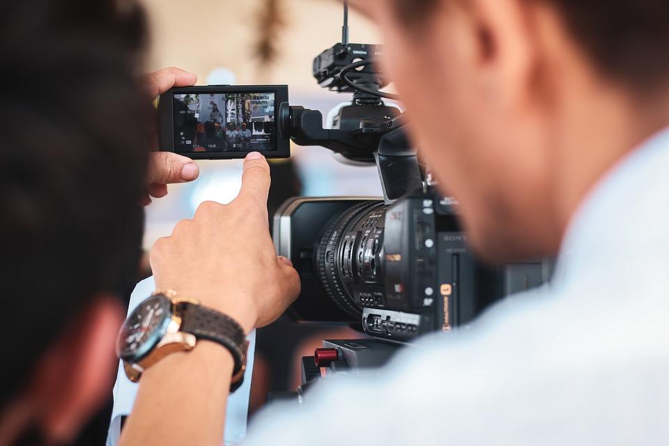 La formation concepteur audiovisuel : tremplin des futurs professionnels du multimédia