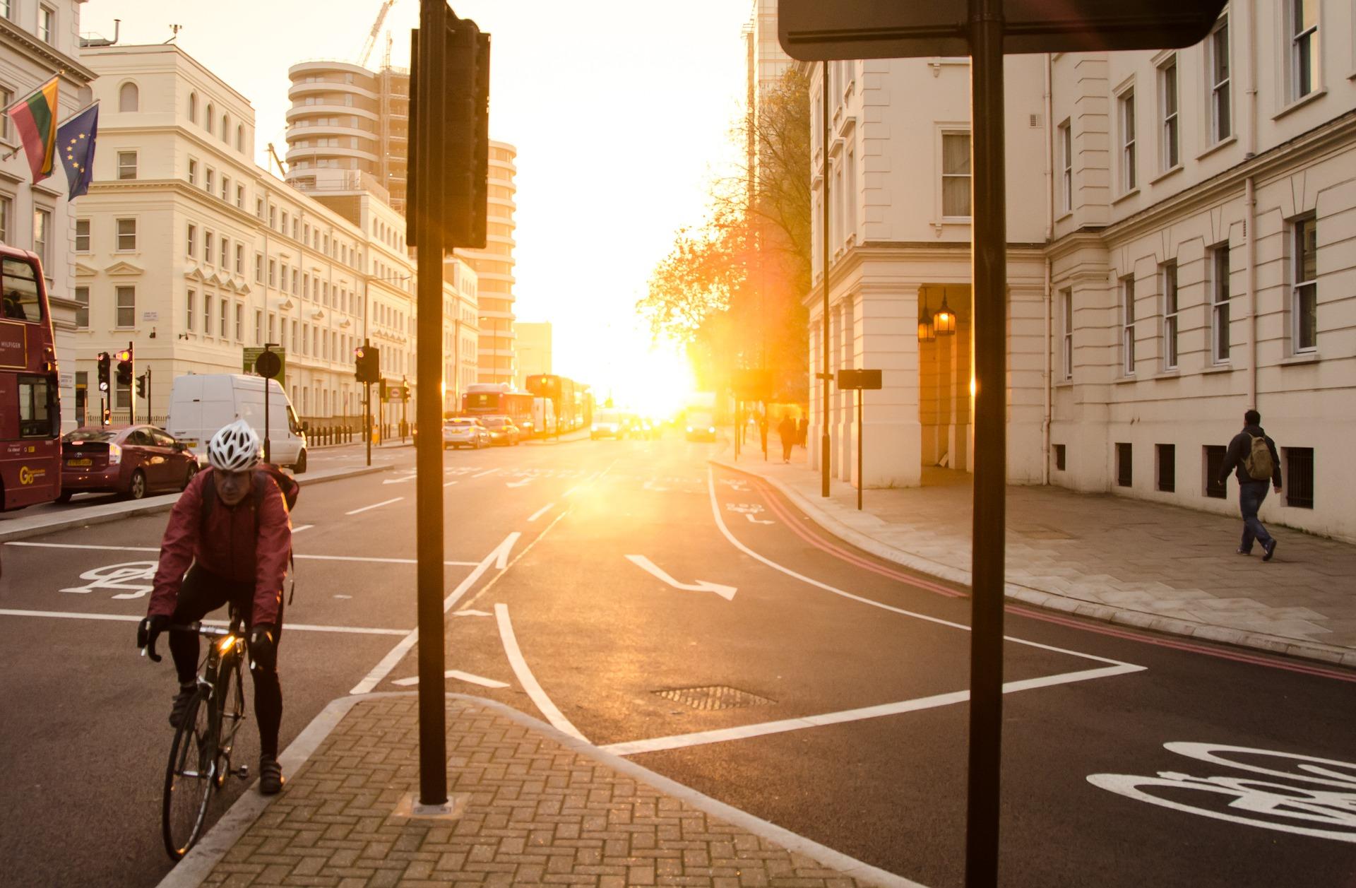 Abonnement vélo Paris