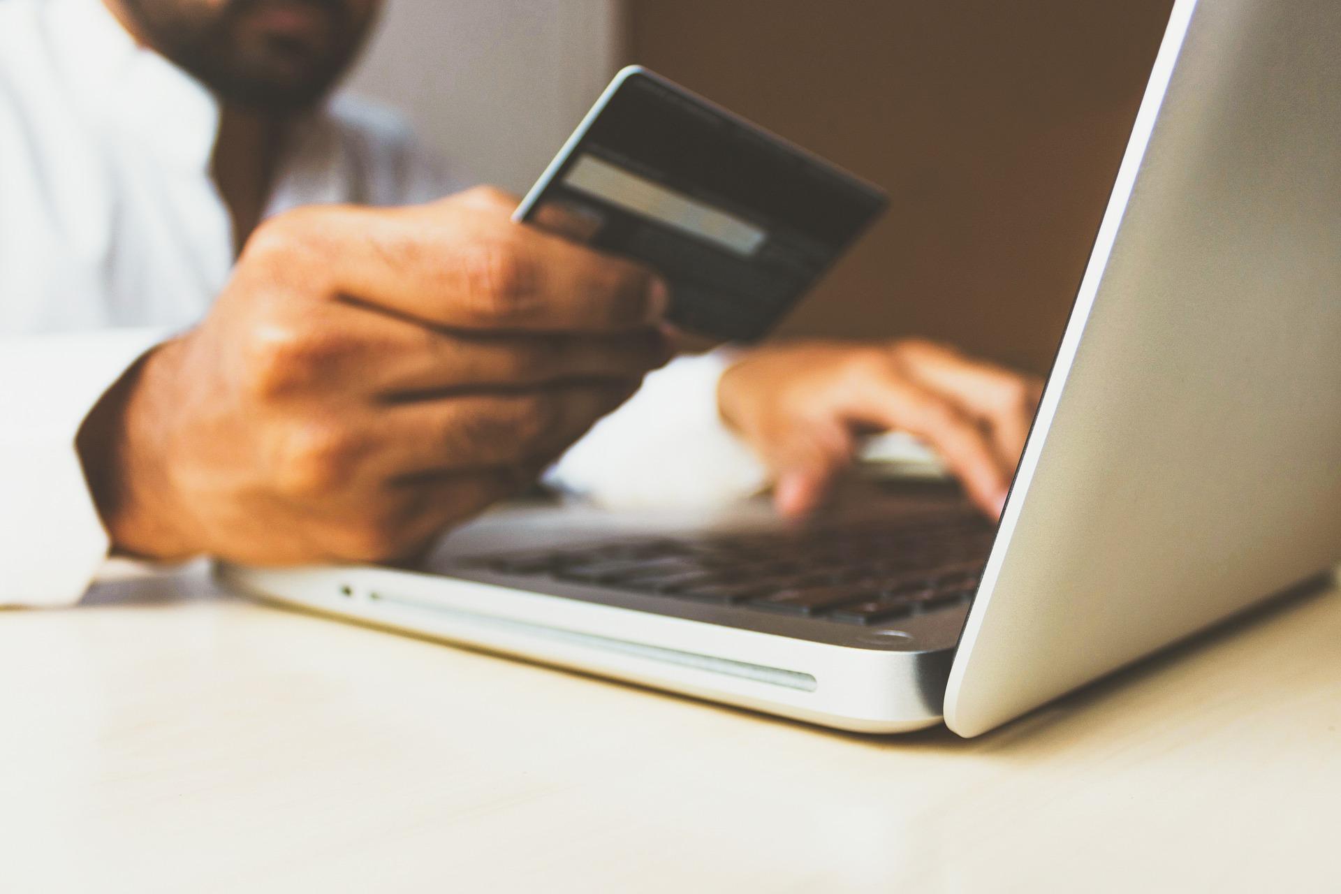 courses bio en ligne